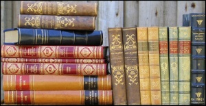 leather_bound_books_650 v.1