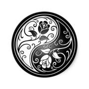 yin_yang_roses_black_stickers-r437f5dc1046f43ab9394b63feac78d59_v9waf_8byvr_512