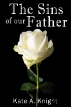 The sins of our father- white