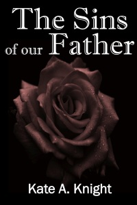 new Sins of Our Father cover