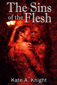 The sins of the Flesh