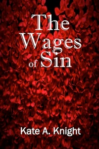 Wages cover